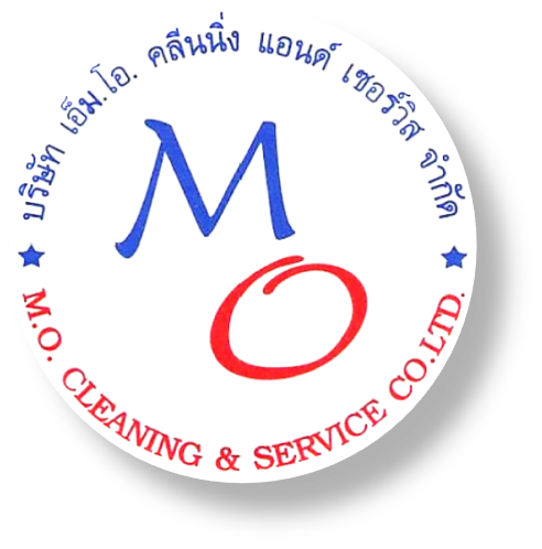 M.O. Cleaning